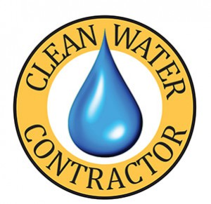 CleanWaterContractorSticker-sm