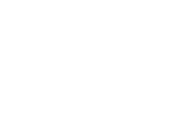 Erie Conservation District