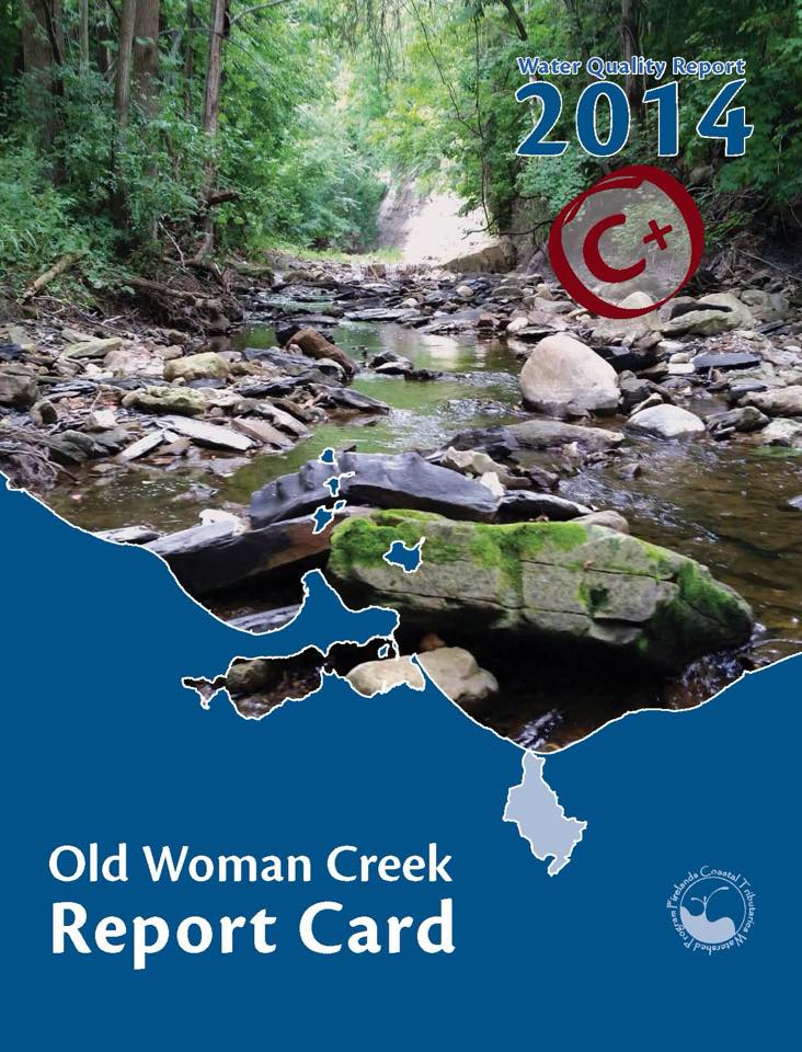 oldwoman-creek