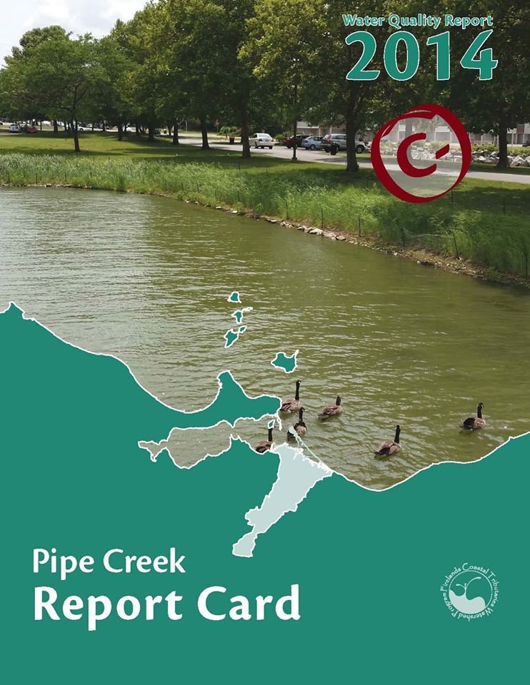 pipe-creek